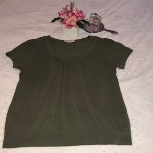 Michael By Michael Kors Shirt